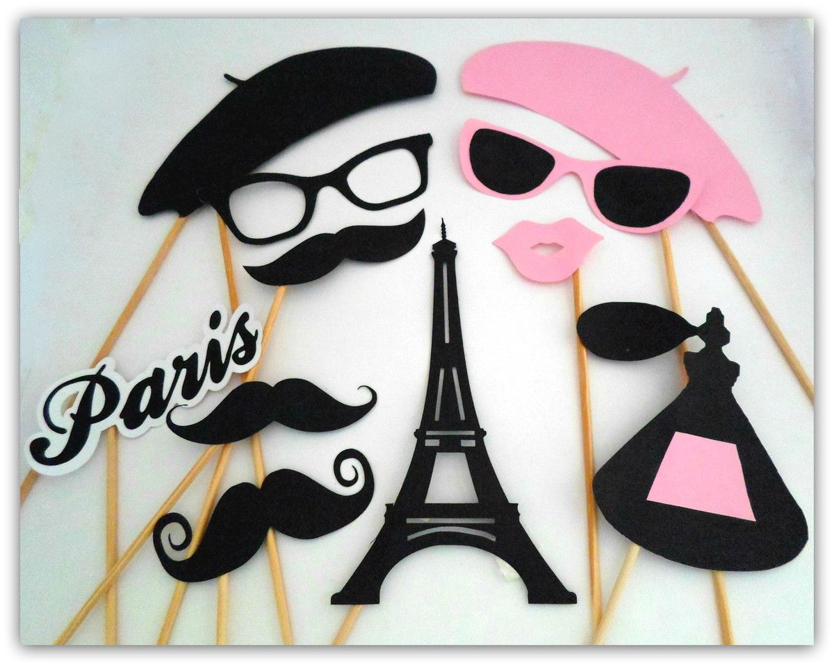 placas-divertidas-props-paris-paris