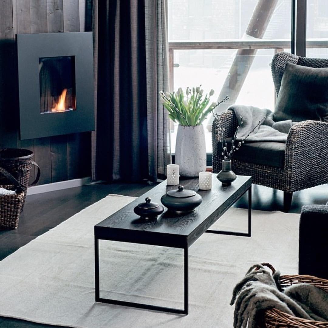 Skap gode minner med en du er glad i på et av Nordens flotteste resort. @norefjellskiogspa VERDI Kr 2.880,- Inkluderer overnatting i suite med frokost, 1 flaske Prosecco og makroner, badekåpe og tøfler og inngang til Velvære Spa.