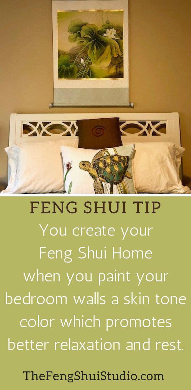 Feng Shui, Feng Shui Tips, Feng Shui Home, Feng Shui Basics, Self ...