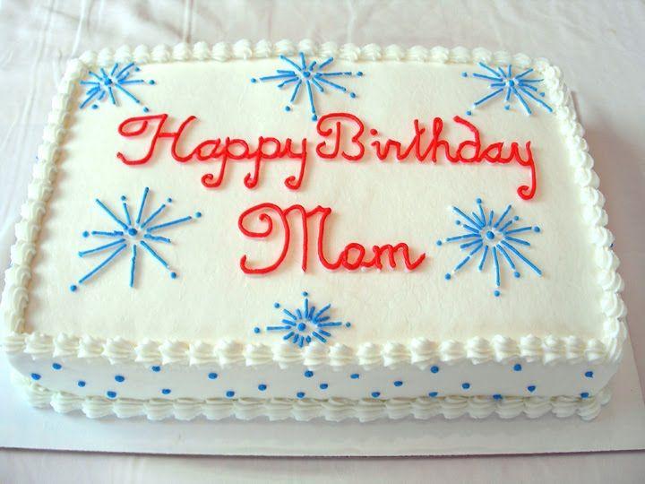 Terrific Patriotic Birthday Cake Simple Elegant Pretty With Images Funny Birthday Cards Online Fluifree Goldxyz