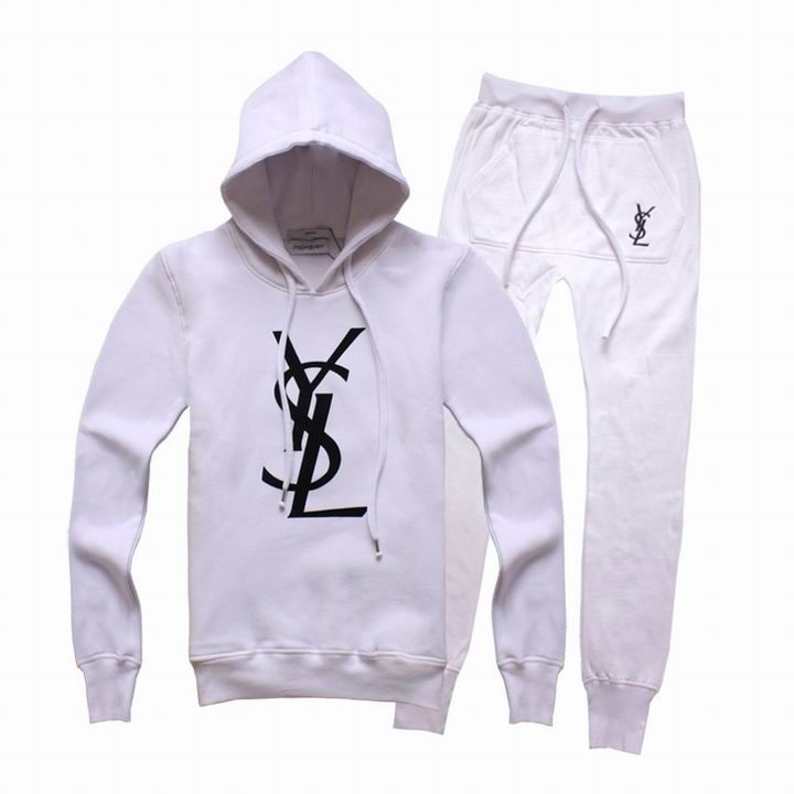 Most recent YSL Men Suit M-XL  manufacturing unit low-cost wholesale outlet up to 85% off free of charge delivery,paypal ,credit rating card payment. http://pinterest.com/qiqifashion/