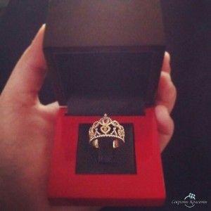 anillo-coronas