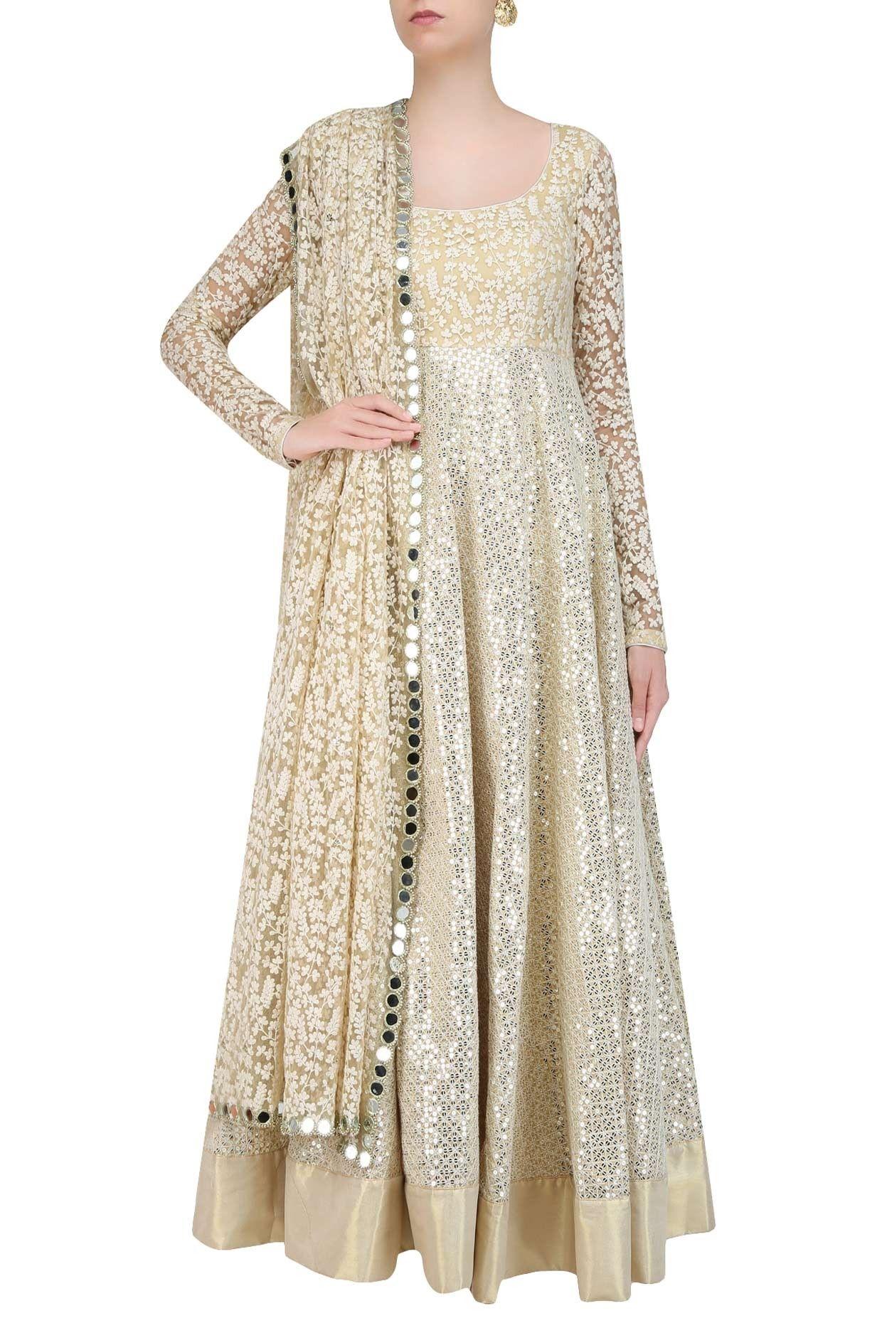 b94ab7076f Buy Latest Designer Dresses, Latest Designer Sarees, Salwar Kameez,  Jewellery, Accessories Online