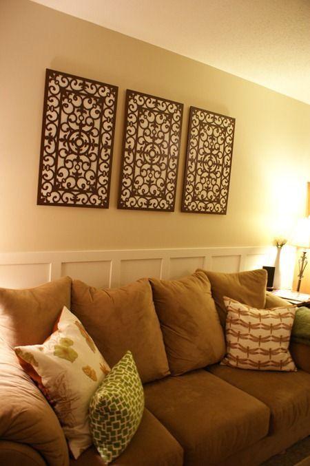 Diy Wall Art Diy Living Room Decor Diy Wall Decor Home Diy