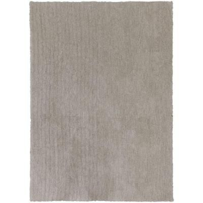 Home Decorators Collection Ethereal Gray 7 Ft X 10 Area Rug 447120 The Depot