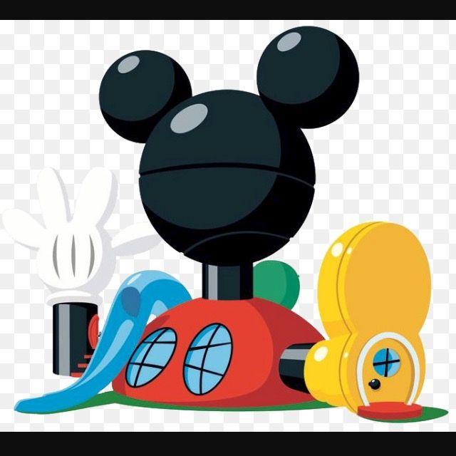 Pin de Allison Collins en Quiet Disney Books   Pinterest   Casa de ...