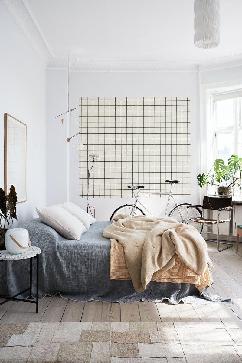 Zara Home   Haus interieu design, Schlafzimmer einrichten ...