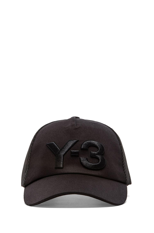 7f47d43055302  REVOLVEclothing Y 3 Yohji Yamamoto