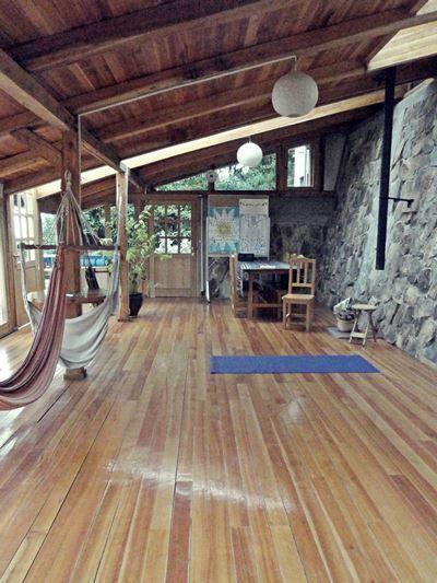 Pin On Yoga Studio