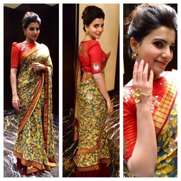 5e0a3053e5f0c Saree styles blouse sari designs modern stylish sarees also pin by priya  chekuri on sareesnewstyle in
