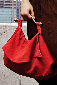 995c8daa3065 Разные варианты ручек на сумки и их крепления. - Ярмарка Мастеров - ручная  работа, handmade