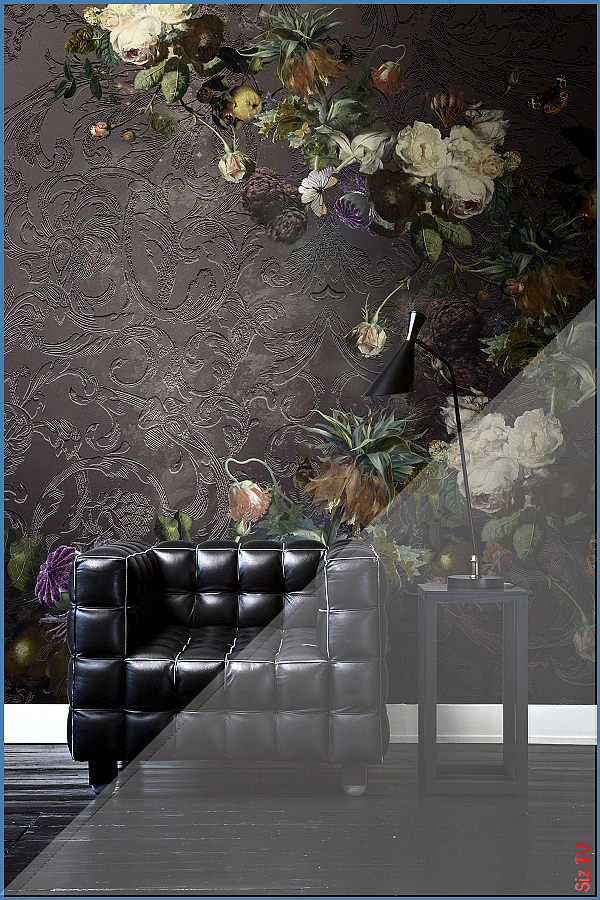 Create Your Own Dutch Masterpiece Create Your Own Dutch Masterpiece Kristin Johnson KrisKJ2579 Home These gorgeous wall murals are inspired by the famous paintings hangin...