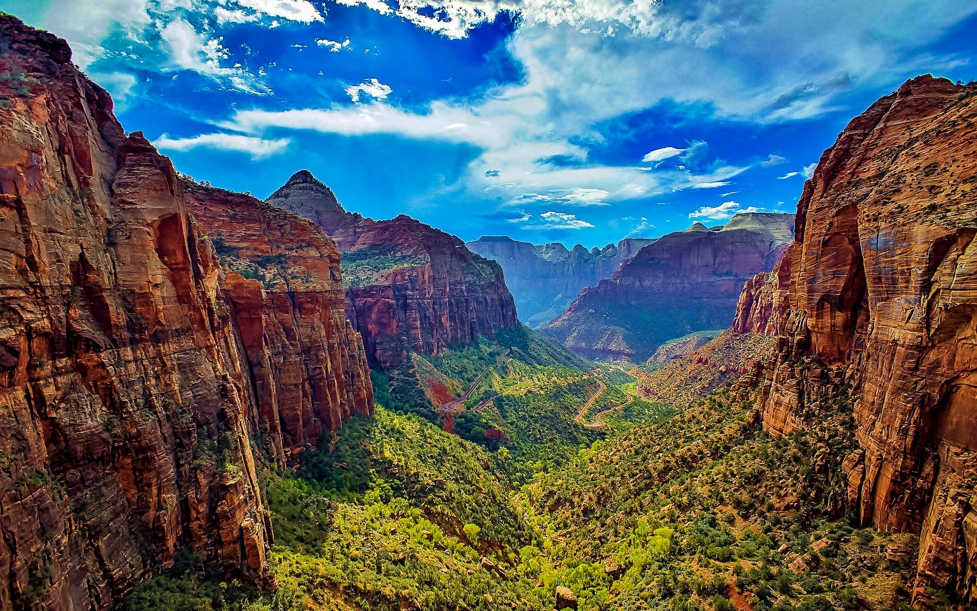 cabins spa hotel zion flanigans ut lodging inn activities park springdale make national room reservation a
