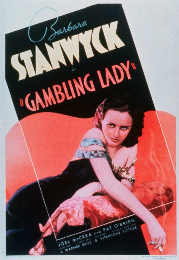 Gambling lady film www casino royal