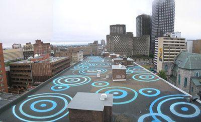 NIP Paysage, Impluvium, Montreal, Canada, 2004 - Cerca con Google