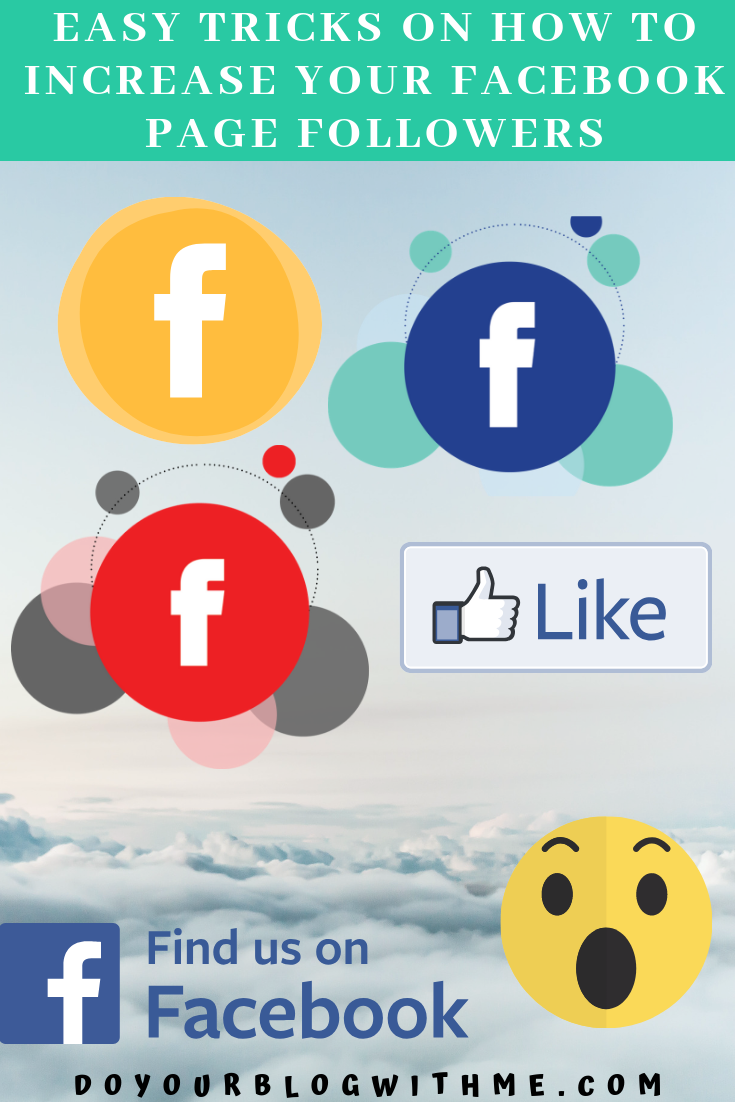 52afb59debb9ea12f9c26a753198ed0b - How To Get 2000 Likes On Facebook Page Free
