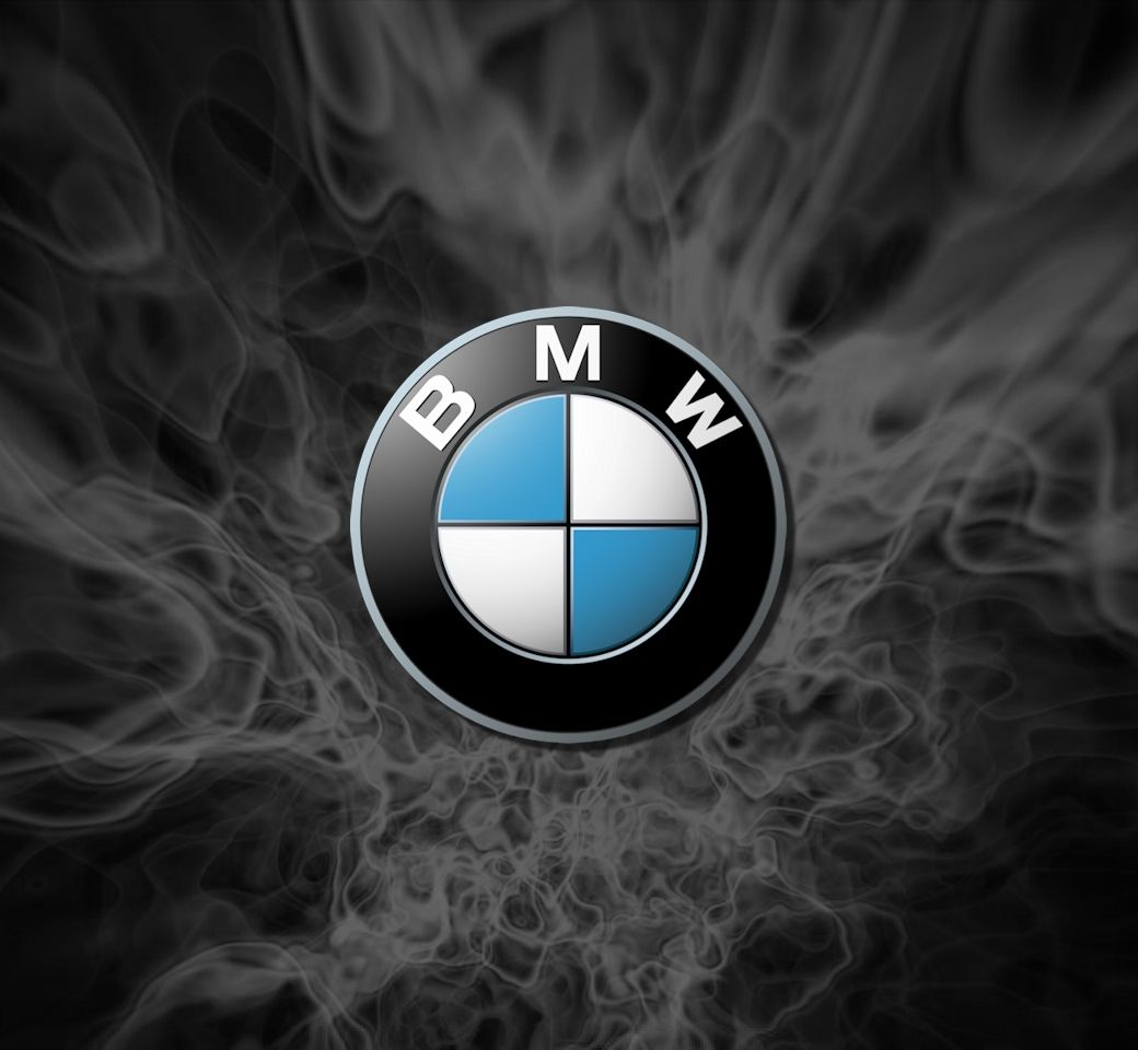 bmw logo hd wallpaper | hd wallpapers | pinterest | bmw, bmw logo