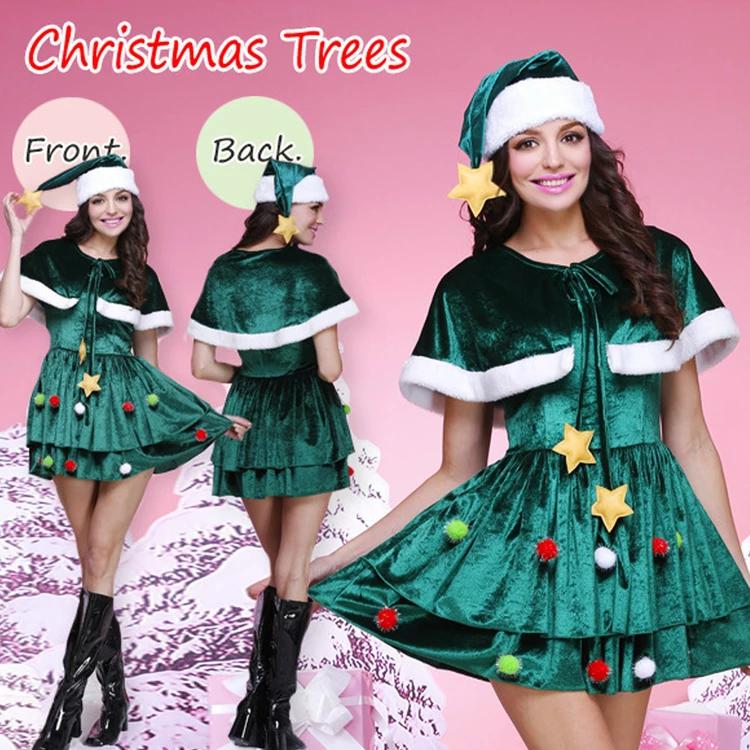 Pin On Christmas Costume