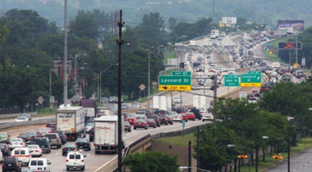 Michigan Car Insurance Rates See Where Ann Arbor Ranks See