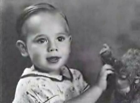 "I was born Reginald Kenneth Dwight ""Sir Elton Hercules John on March 25, 1947.  *Singer/Songwriter/Producer"