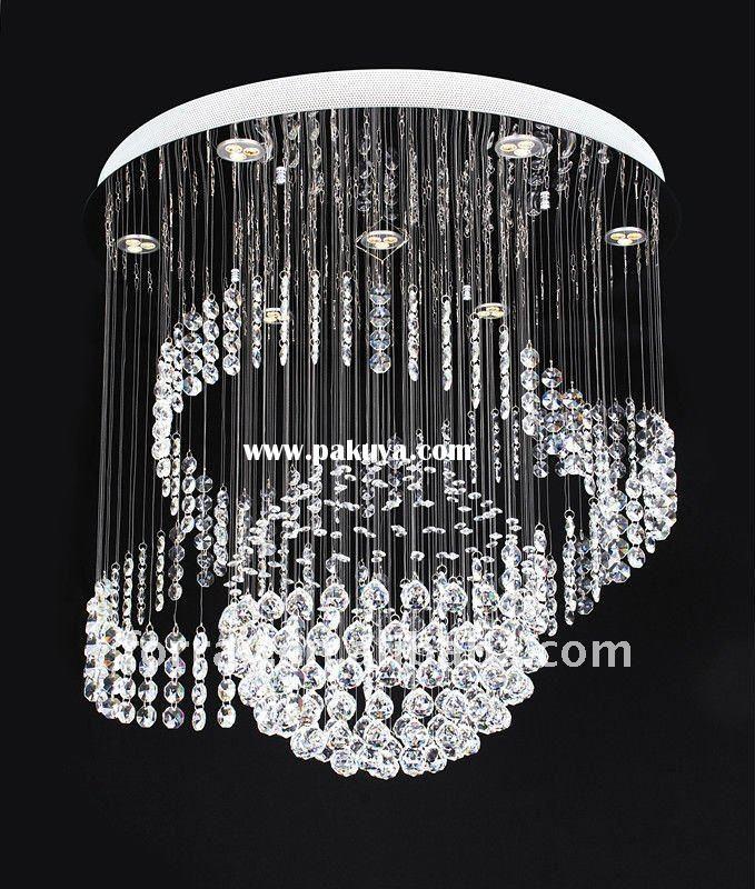 Hotel crystal chandelier hotel crystal chandelier brand name hotel crystal chandelier hotel crystal chandelier brand name mozeypictures Gallery