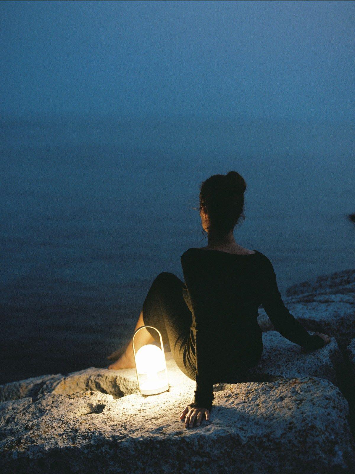 Trend Tragbare Leuchte Lampendesign Led Leuchten Beleuchtungsideen