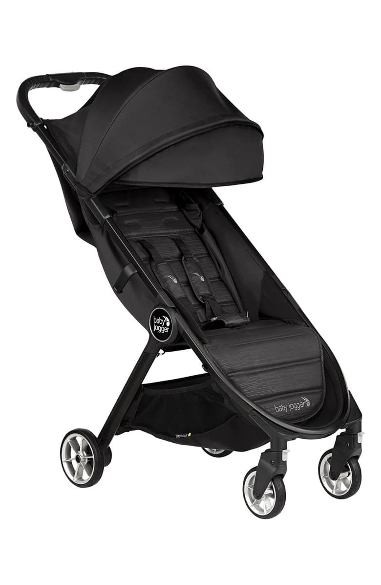 28+ Baby jogger city tour 2 double ideas in 2021