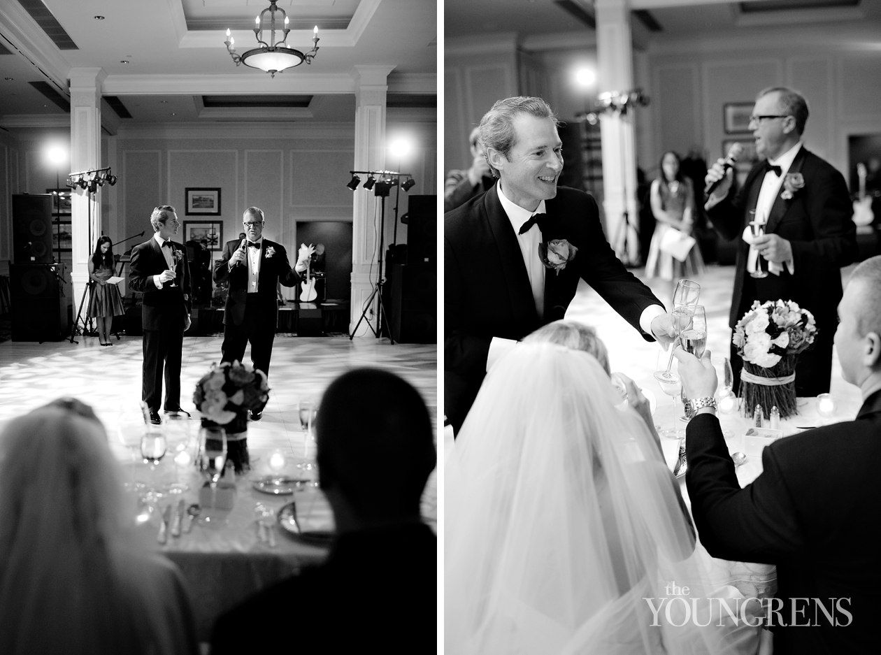 Philadelphia Country Club Wedding, Photography by The Youngrens (View more: http://theyoungrens.com/blog/tag/mike-sarah/)