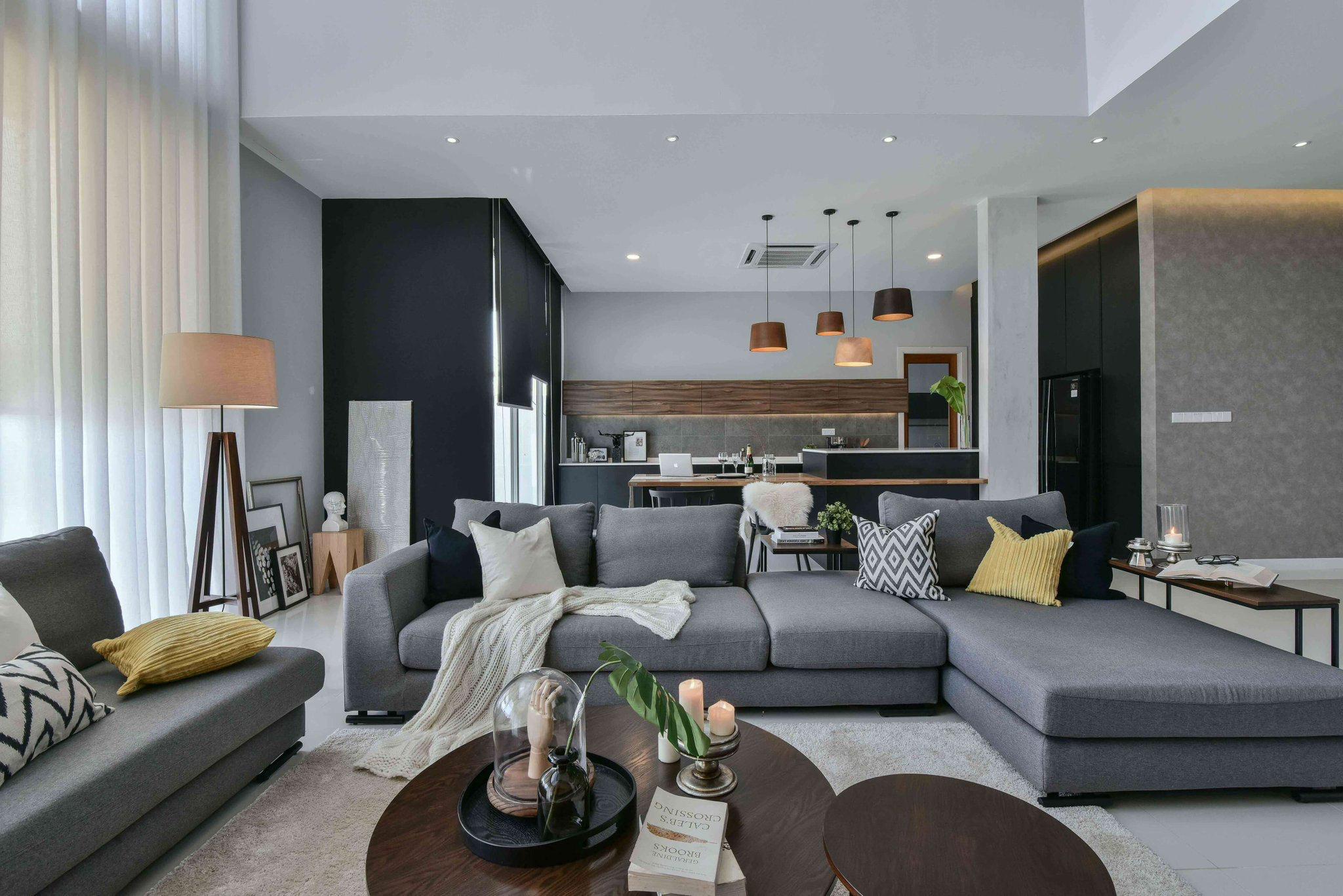 Pin by lee harris on layoutus kitchen living pinterest