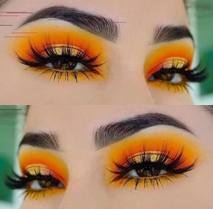 Photo of 35 Pink Eye Makeup Looks 35 Pink Eye Makeup Looks #Pink #Eyes #Image #Eyeshad …
