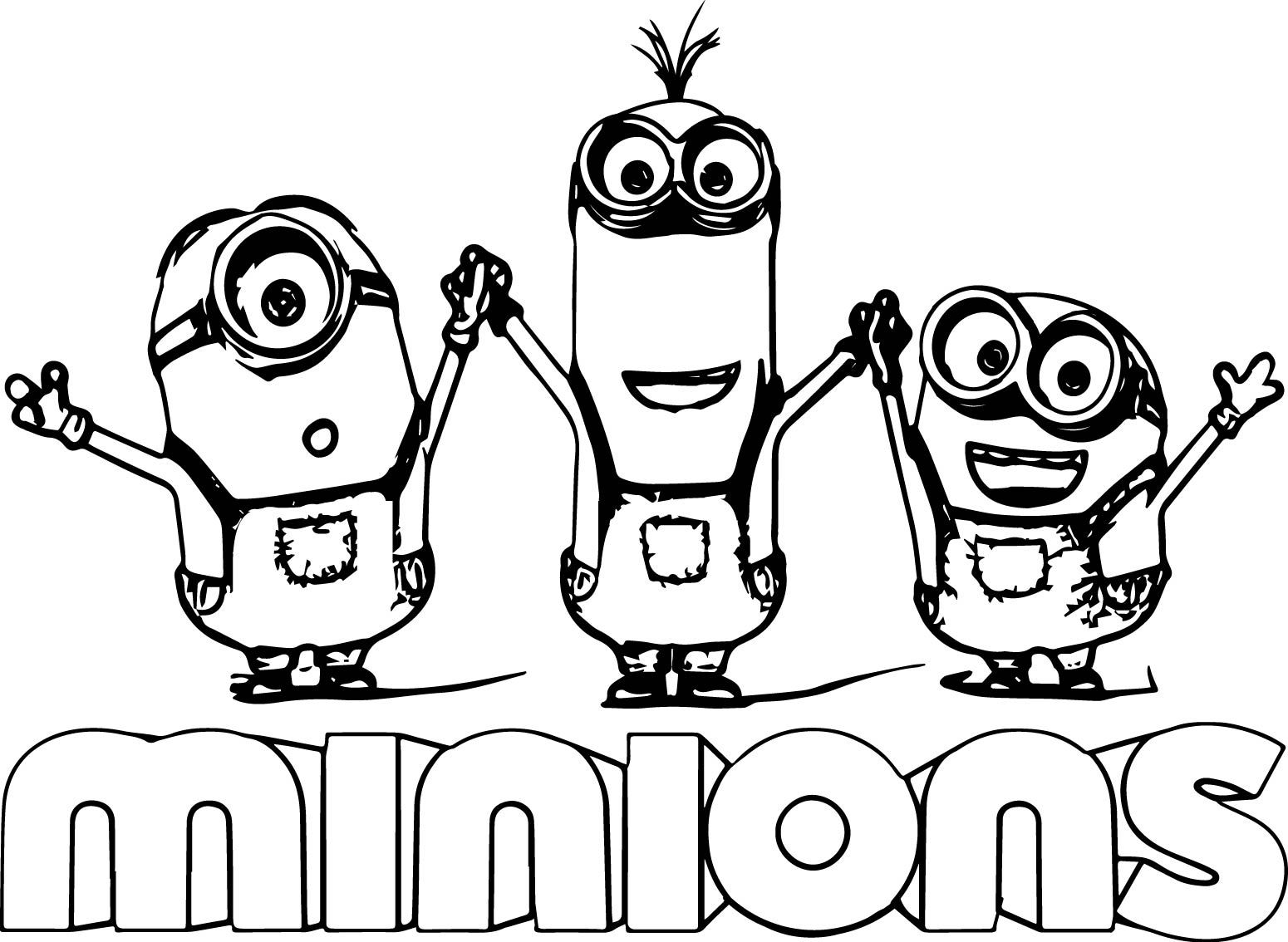 Uncategorized Despicable Me Minion Coloring Pages image result for despicable me coloring pages pages