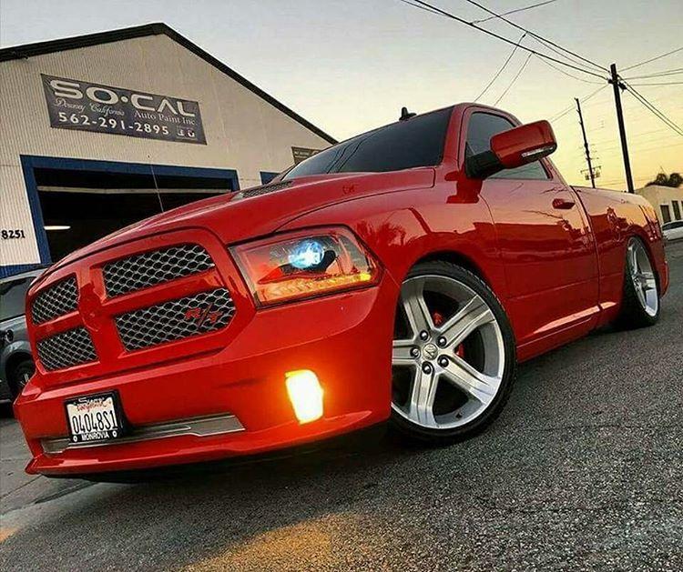 Any Dodge Fans Mannypostmyshit Sueloaddiction Truckperformance Trokiando Cool Trucks Dodge Trucks Dodge Trucks Ram