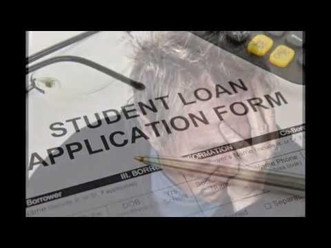 Student Loans Company  Loan    Student Loan Companies