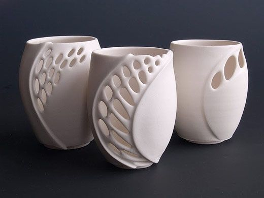 Pin By Sooo Noor On Clay Amp Cement Diy Ceramics Ceramic