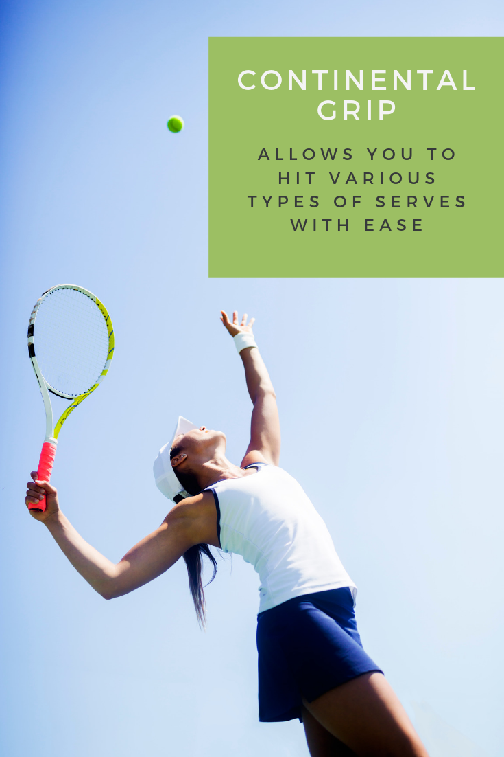 Perfect Your Serve With These Tips Tennis Serve Tennis Tennis Tips