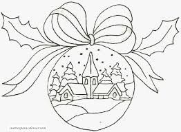 Resultat Dimatges De Dibujos Navidad Originales Arts And Crafrs - Dibujos-originales-de-navidad