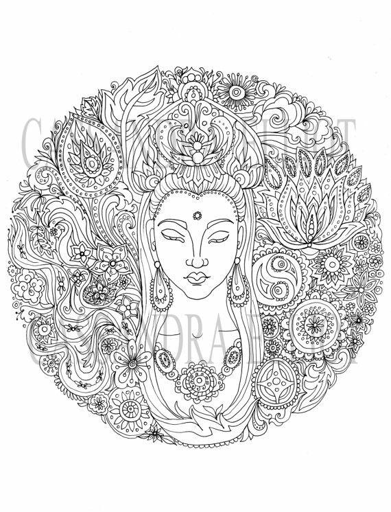 Pin by Jigar Patel on Shiva tribal | Pinterest | Doodle art, Buddha ...