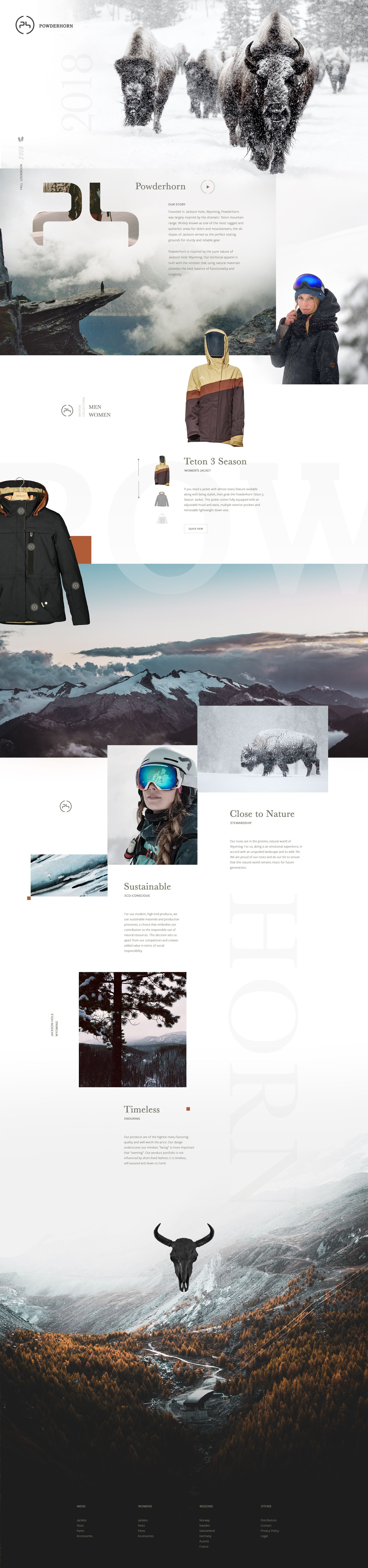 Layout3 Beautiful Website Design Web Layout Design Best Web Design