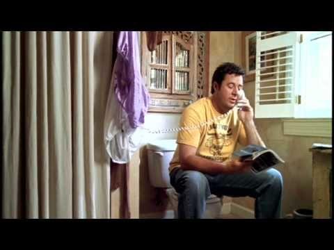 Xxx Chennai aunty free sex chat