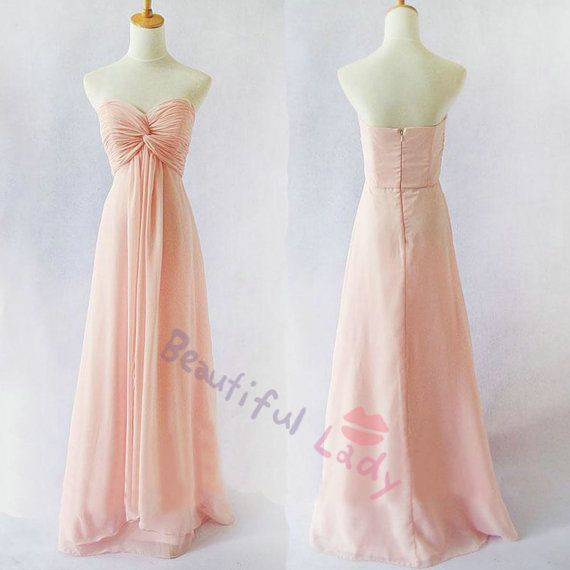 Prom - what\'s your style by Marlayne Brace on Etsy | vintage ...