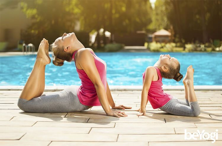 Class preparations yoga themes and class openings