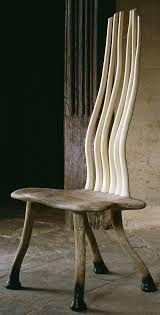 creative furniture design - Google Search