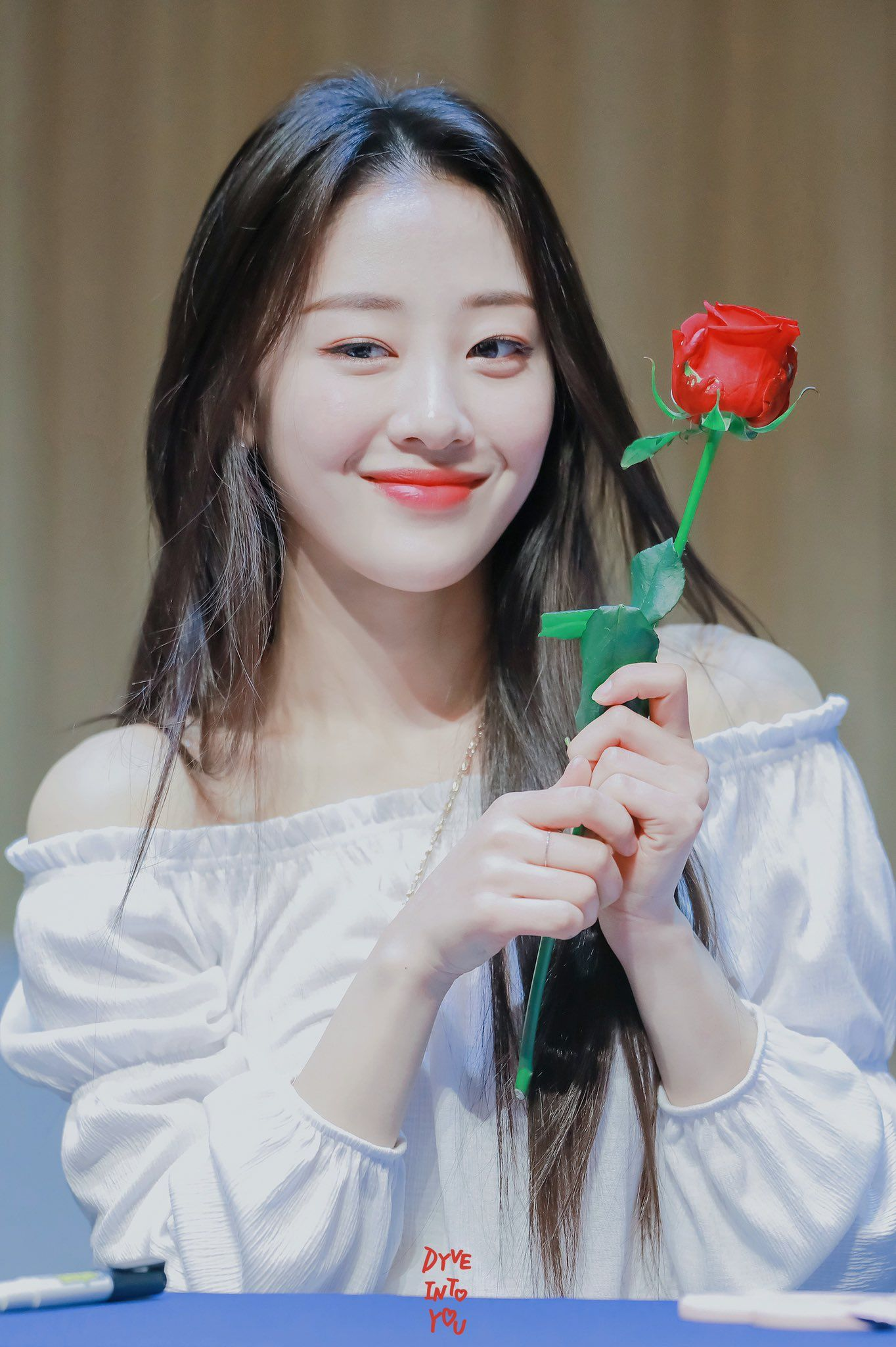 Happy Yves Day Kpop Kdrama Bts Exo Kpoparmy Kpop Girls Kpop Girl Groups Yves Klein