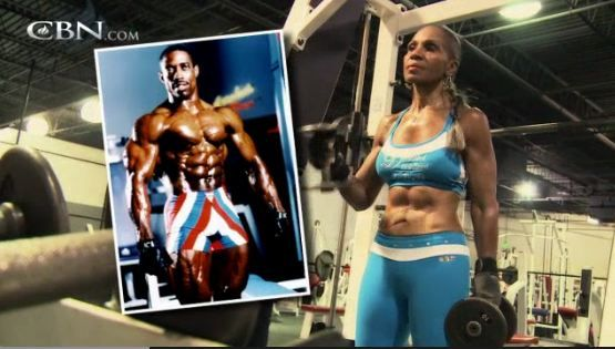 how to get started in bodybuilding
