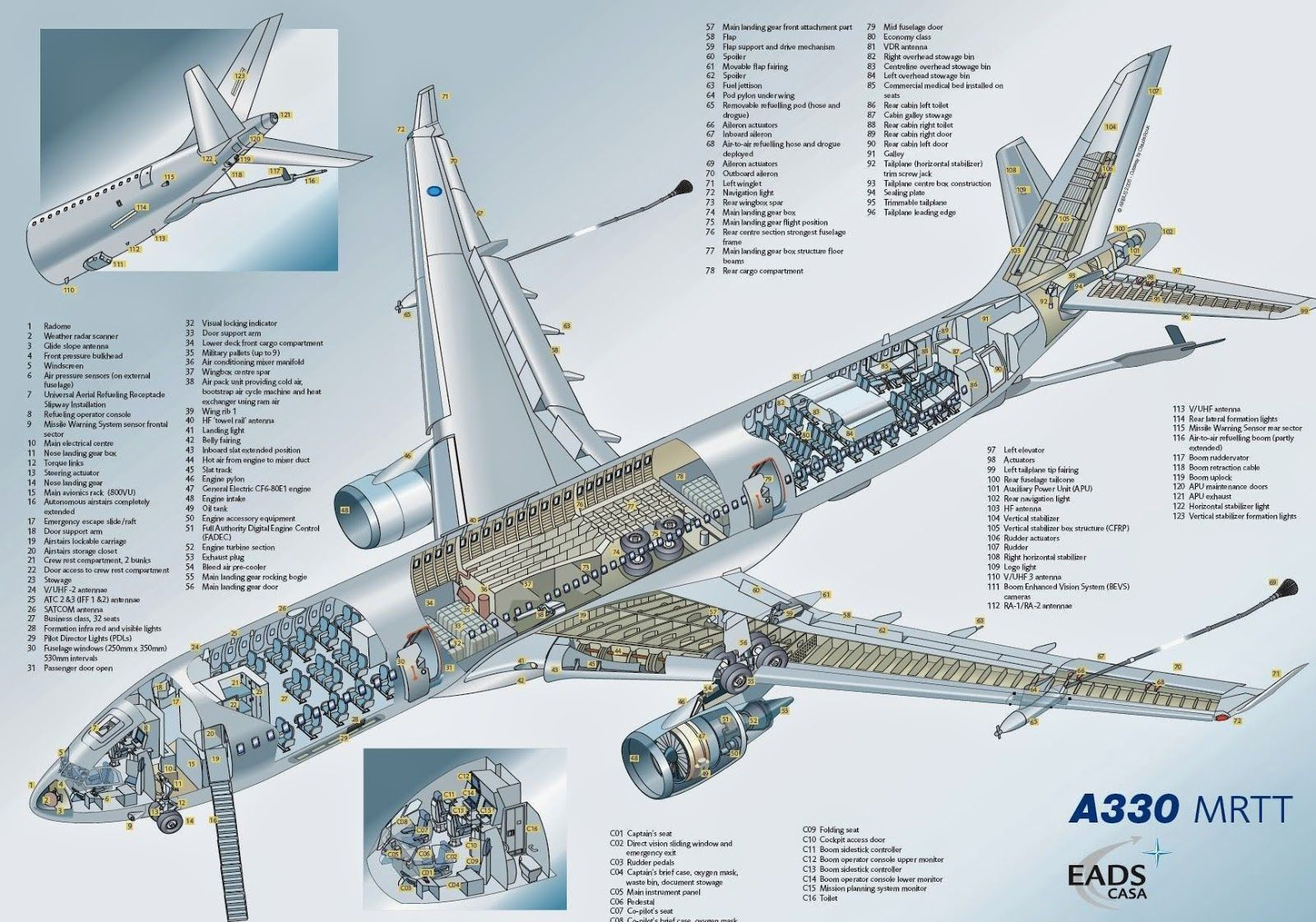 1943 lockheed - Google Search | Airplane Cross Sections | Pinterest ...