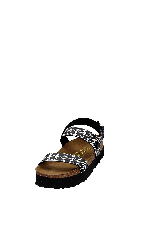 ef6d5982998 Birkenstock BIRKENSTOCK PAPILLIO CAMERON   Tried it! Love it! Click the  image. - Birkenstock sandals