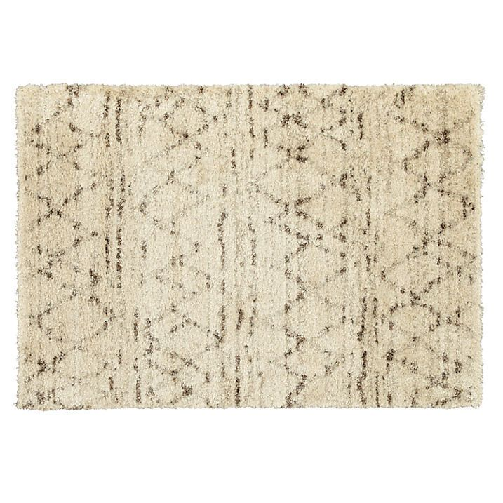 Green Rug John Lewis: Details About BNWT John Lewis Luxe Berber Rug 170 X120,as