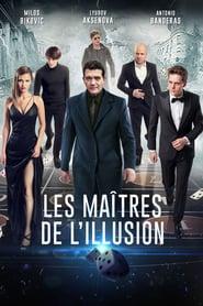 Les Maitres De L Illusion 2018 Voir Film Complet Hd Anglais Sous Titre Film Complet Streaming En Francis Films Complets Films Gratuits En Ligne Film A Voir