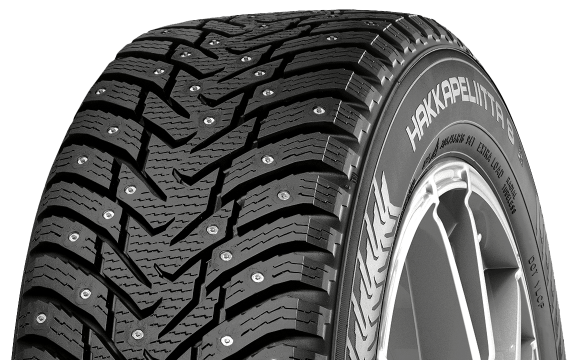 Tire Selector Nokian Tires Winter Tyres Tired Snow
