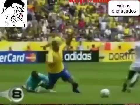 Pin By Estademais Com On Humor Pegadinhas Videos Engracados